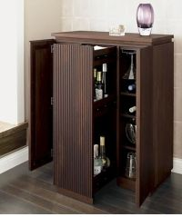 1000+ images about Liquor cabinets on Pinterest | Crate ...