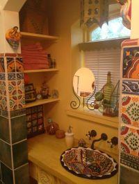 Las 25+ mejores ideas sobre Casas rusticas mexicanas en ...