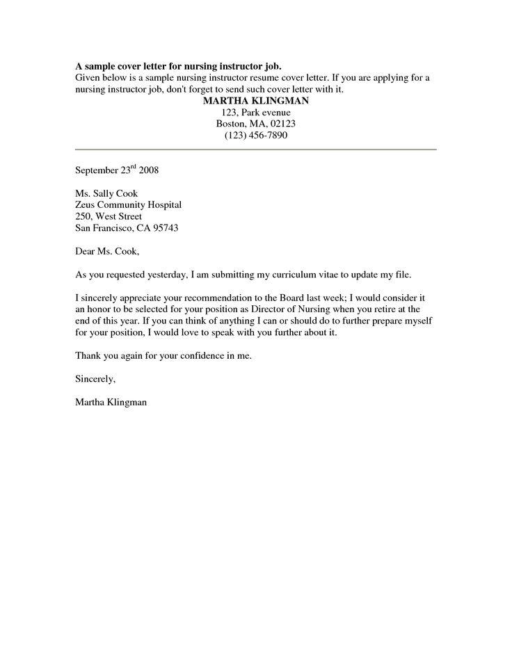 sending a cover letter resume cv cover letter sending cover 86 how to do