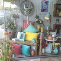 17 Best images about Visual Merchandising eg. window ...