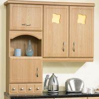 Euroline #kitchen cupboard doors https://www.dreamdoors.co ...