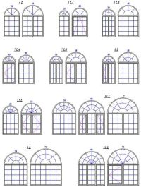 17 Best ideas about Round Windows on Pinterest | Hobbit ...