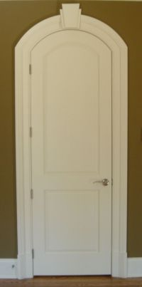 24 best images about interior doors on Pinterest ...