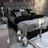 Best 20+ Grey bedrooms ideas on Pinterest | Grey room ...