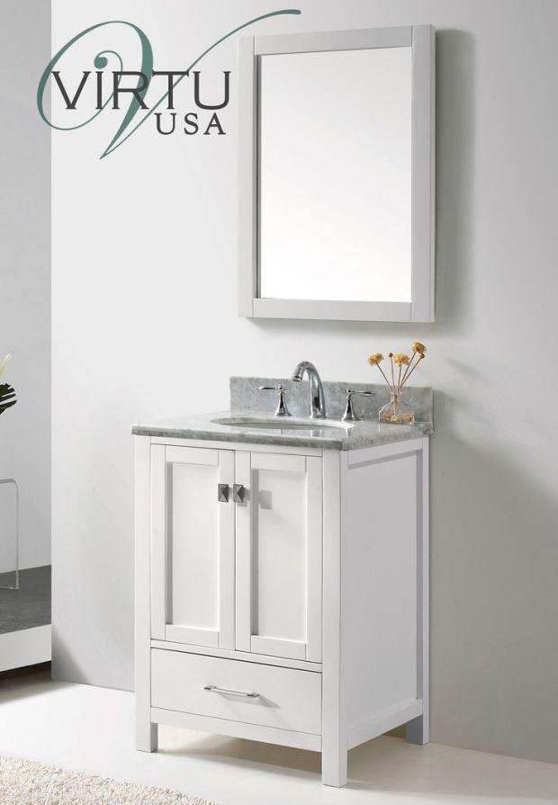 small bathroom vanities for bathrooms