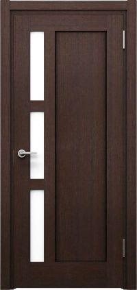 25+ best ideas about Modern door design on Pinterest