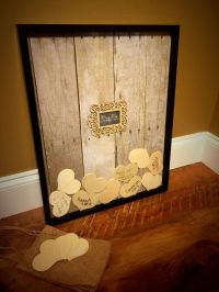 25+ best ideas about Prayer Room on Pinterest   Prayer ...