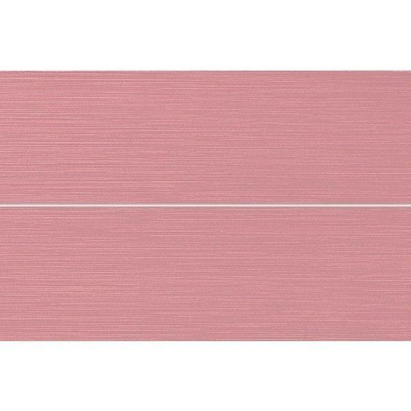17 Beste Ideeën Over Badezimmer Pink Op Pinterest   Rebecca Judd    Badezimmer Pink