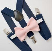 Best 20+ Wedding Page Boys ideas on Pinterest | Page boys ...