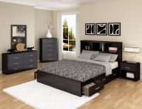 Queen Bookcase Headboard Ikea - WoodWorking Projects & Plans