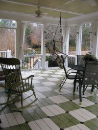 25+ best ideas about Painted porch floors on Pinterest ...