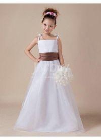 56 best images about Wedding Dresses Ideas on Pinterest ...