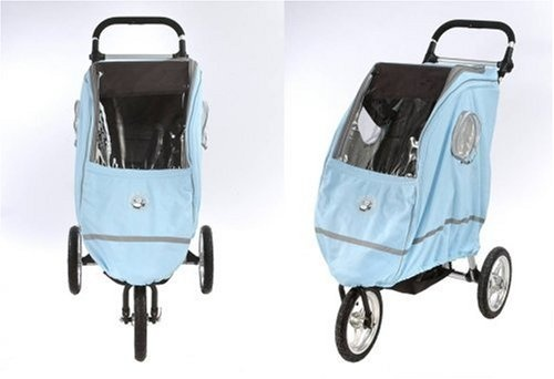 Peg Perego Book Plus Vs Book S 17 Best Images About Great Baby Strollers On Pinterest