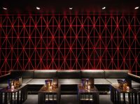 40 best images about Nightclub Research on Pinterest ...
