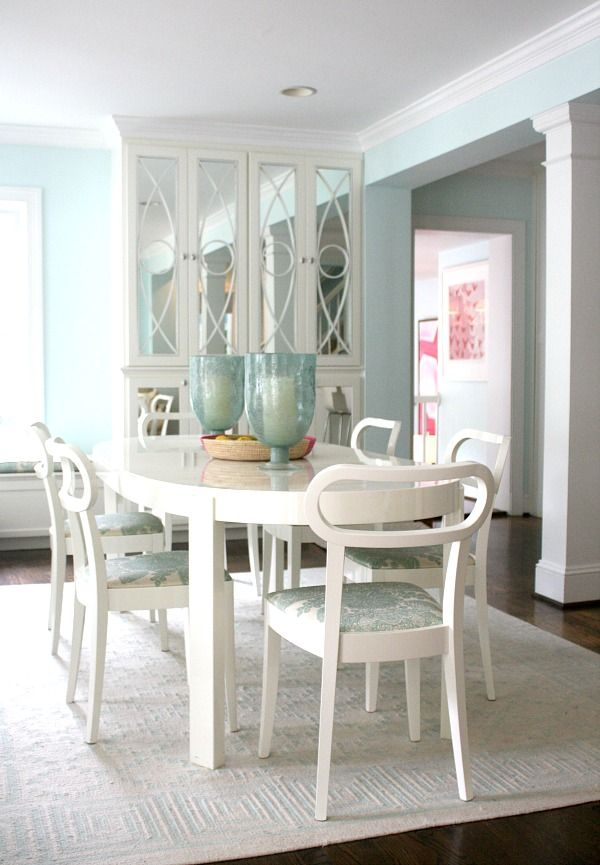 Interior Design Firms San Diego 1000+ Images About Dining Rooms On Pinterest | Table And