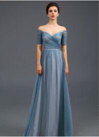 Best 25+ Womens evening dresses ideas on Pinterest