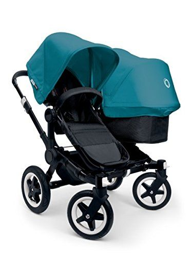 Baby Jogger City Select Extension 27 Best Images About Double Prams And Double Strollers On
