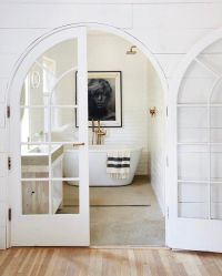 Best 20+ French doors ideas on Pinterest