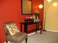 Basement painting tips. | Color Palette Ideas | Pinterest ...