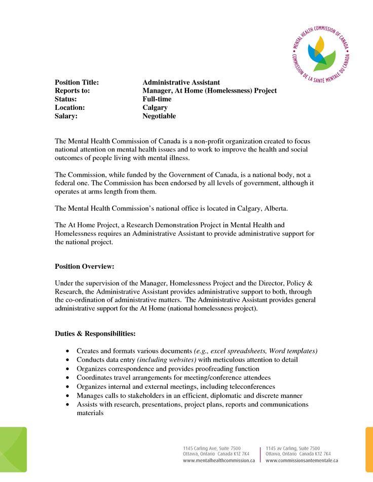 blue collar labor vs white collar labor essay esl phd essay - summary of qualifications for administrative assistant