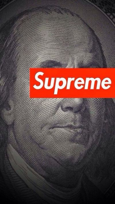 Best 25+ Supreme iphone wallpaper ideas only on Pinterest