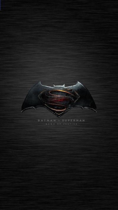 Best 20+ Batman Wallpapers For Mobile ideas on Pinterest | Dark wallpaper iphone, Cool batman ...