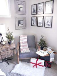 Best 25+ Bedroom Reading Nooks ideas on Pinterest | Corner ...