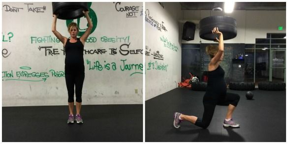 pinterest weekly workouts resistance bands and circuit workouts