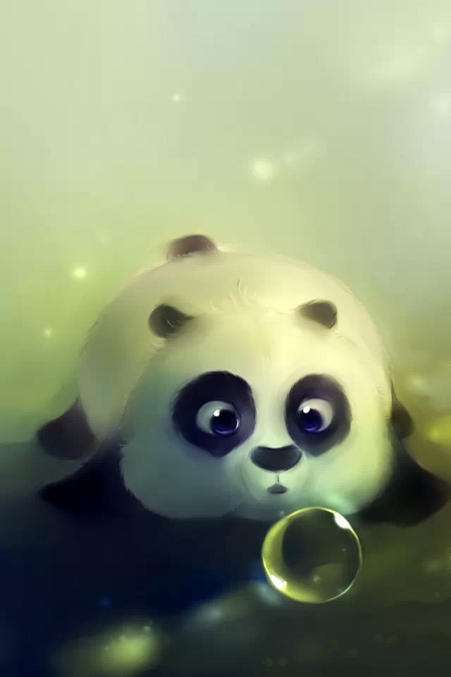 Kung Fu Panda Wallpapers With Quotes Kung Fu Panda Baby Po Dreamworks Kung Fu Panda