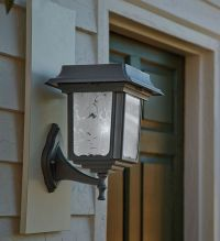 17 Best images about Outdoor solar lights on Pinterest ...
