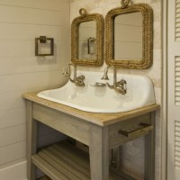 100 best images about Nautical Bathroom! on Pinterest ...