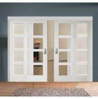 Best 25+ Sliding room dividers ideas on Pinterest ...