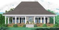 17+ best ideas about Country Style House Plans on ...