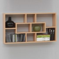 25+ best ideas about Creative bookshelves on Pinterest ...