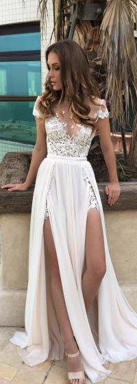 Best 20+ Short Beach Wedding Dresses ideas on Pinterest ...