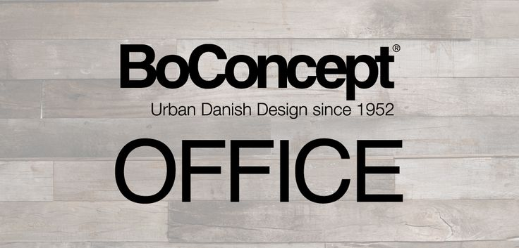 Boconcept Logo 18 Best Images About Home Office On Pinterest | Logos