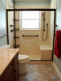 17 Best ideas about Handicap Bathroom on Pinterest ...