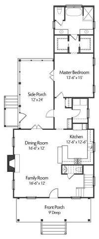 Best 25+ Master bath layout ideas only on Pinterest ...