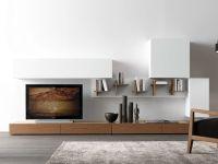17 Best ideas about Tv Wall Design on Pinterest | Living ...