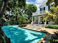 15 Stunning Backyard Pool Design Ideas | Gardens, Swimming ...