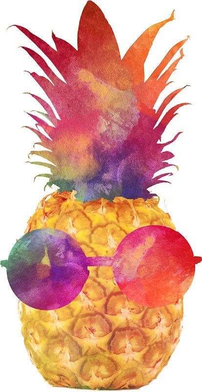 Cute Pineapple Iphone Wallpaper Best 25 Pineapple Wallpaper Ideas On Pinterest