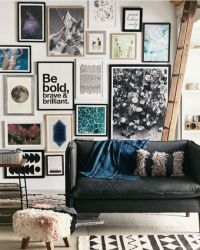 1000+ ideas about Urban Outfitters Room on Pinterest ...