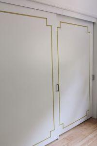 25+ best ideas about Washi tape door on Pinterest | Washi ...