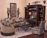 168 best images about Furniture: Living Room Sets on ...
