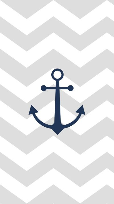 25+ Best Ideas about Anchor Background on Pinterest | Screensaver, Phone wallpapers and Nautical ...