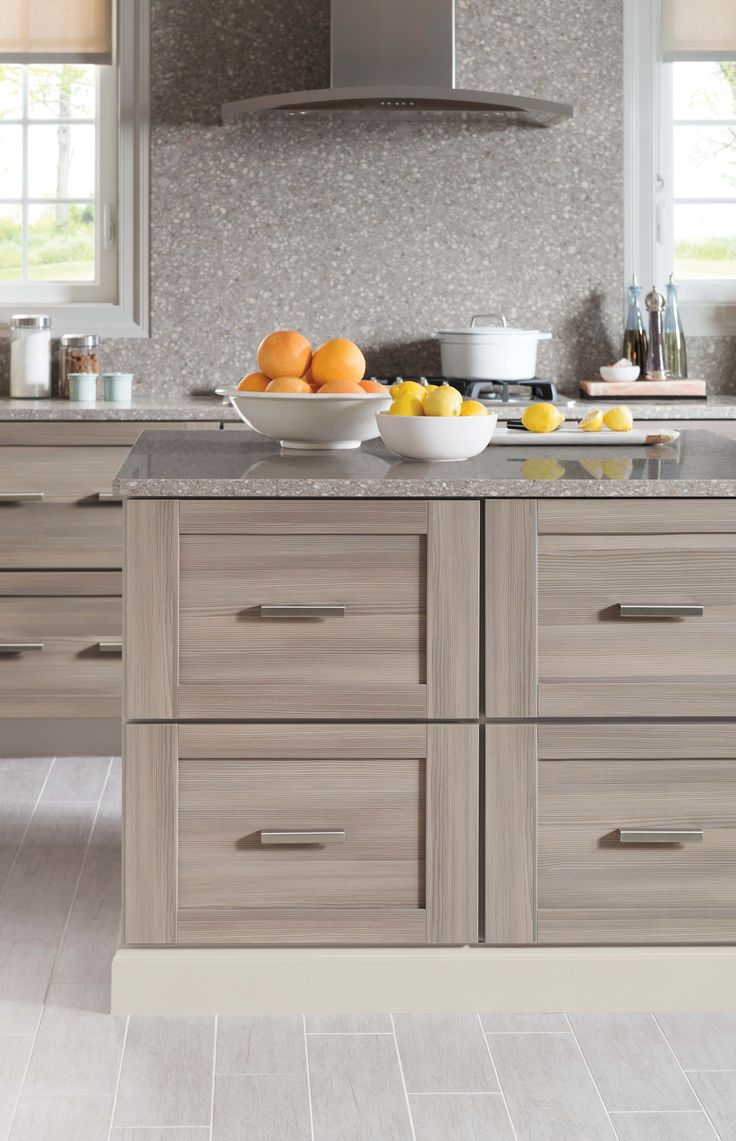 kitchens and dining rooms martha stewart kitchen cabinets Family friendly Kitchen Design Tip Select cabinetry that looks and feels like real wood