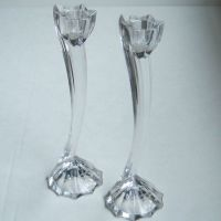 17 Best images about Mikasa crystal and china on Pinterest ...