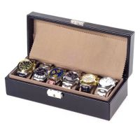 17 Best images about watch holder on Pinterest   Men's ...