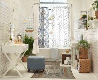 25+ Best Ideas about Bohemian Bathroom on Pinterest ...