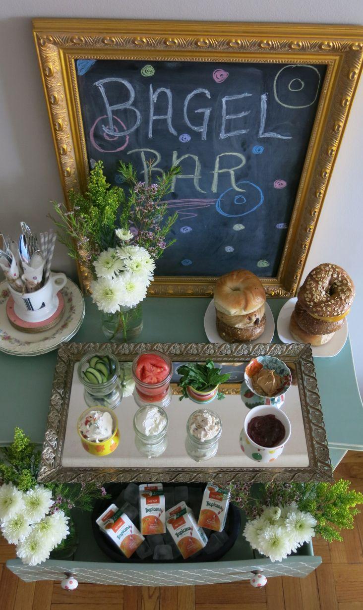 25 best ideas about cheap wedding food on pinterest